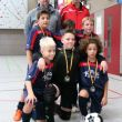 eichberg-cup-2015-2110
