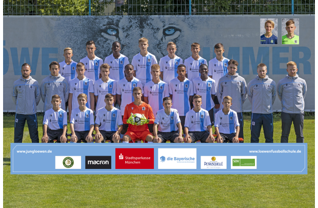 109-tsv-1860-muenchen 2019.PNG